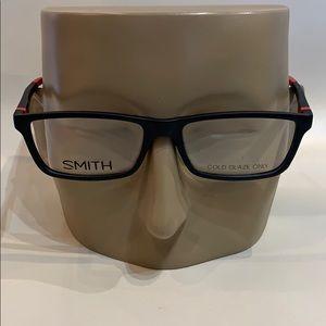 New Men's Eyeglasses